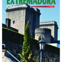 Extremadura_099_2016-04.pdf