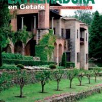 Extremadura_103_2018-05.pdf