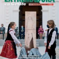 Extremadura_107_2020-10.pdf