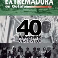Extremadura_Extra_2018-09_40Aniversario.pdf