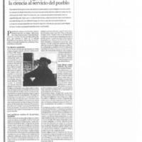 FaustinoMiguezLaCienciaAlServicioDelPueblo.pdf