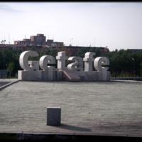 GETAFE1.jpg