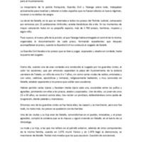 GETAFE - LA MEMORIA DE UN NIÑO.pdf