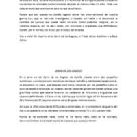 GETAFE - PERDIDOS 1936 - 2017.pdf