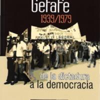 Getafe1939-1979_DelaDictadura_a_la_Democracia.pdf