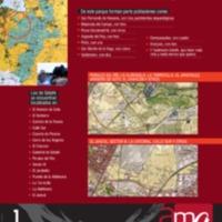GetafeArqueologico-01.pdf