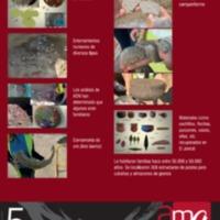 GetafeArqueologico-05.pdf