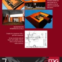 GetafeArqueologico-07.pdf