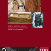 GetafeArqueologico-09.pdf