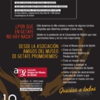 GetafeArqueologico-10.pdf