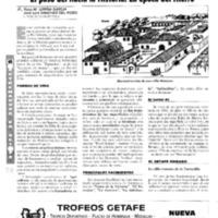 GetafeDuranteLaEdadAntigua.pdf