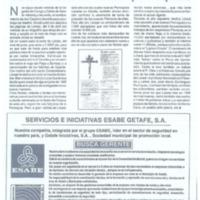 GetafeEstrena4parroquias.pdf