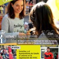 Getafe_01_2015-10.pdf