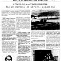 Getafe_03_1980-04.pdf