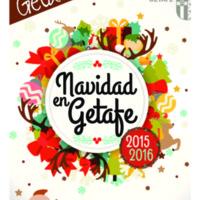 Getafe_03_2015-12_Navidad.pdf