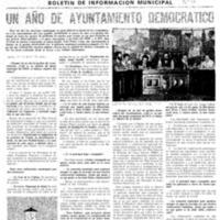Getafe_04_1980-06.pdf