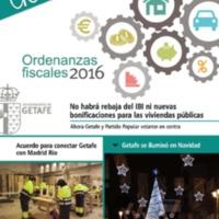 Getafe_04_2015-12.pdf