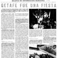 Getafe_05_1980-08.pdf