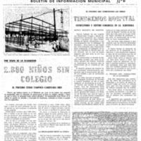 Getafe_06_1980-10.pdf