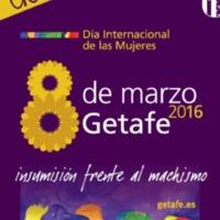 Getafe_06_2016-03_DiaDeLaMujer.pdf