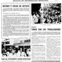 Getafe_07_1980-11.pdf