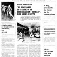 Getafe_08_1980-12.pdf