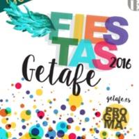 Getafe_08_2016-05_Fiestas.pdf