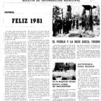 Getafe_09_1981-01.pdf