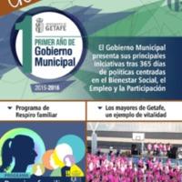 Getafe_09_2016-07.pdf