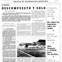 Getafe_10_1981-02.pdf