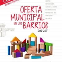 Getafe_10_2016-09_ActividadesBarrios.pdf