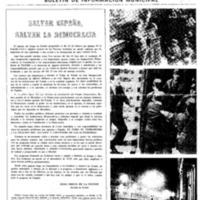 Getafe_11_1981-03.pdf