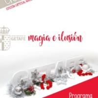 Getafe_12_2016-12_Navidad.pdf