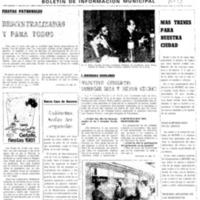 Getafe_13_1981-06.pdf