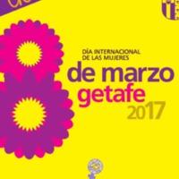 Getafe_14_2017-03_DiaDeLaMujer.pdf