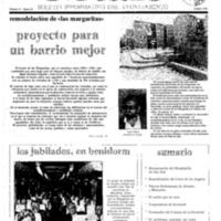 Getafe_15_1981-10.pdf