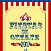 Getafe_15_2017-05_Fiestas.pdf