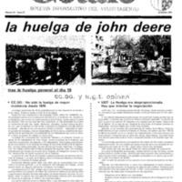 Getafe_16_1981-11.pdf
