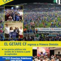 Getafe_16_2017-07.pdf