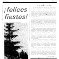 Getafe_17_1981-12.pdf