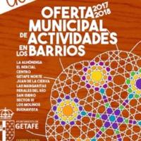 Getafe_17_2017-09_ActividadesBarrios.pdf
