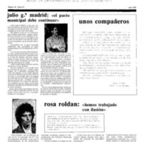 Getafe_18_1982-01.pdf