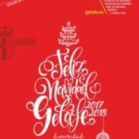 Getafe_18_2017-12_Navidad.pdf