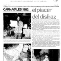 Getafe_19_1982-02.pdf