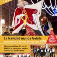 Getafe_19_2018-01.pdf