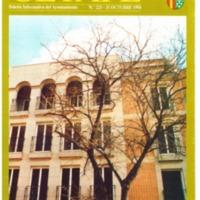 Getafe_225_1994-10-31.pdf