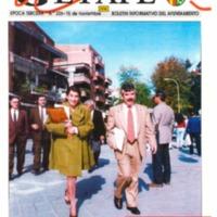 Getafe_226_1994-11-15.pdf