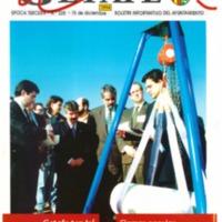 Getafe_228_1994-12-15.pdf