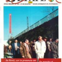 Getafe_229_1994-12-31.pdf