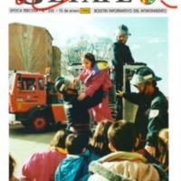 Getafe_230_1995-01-15.pdf
